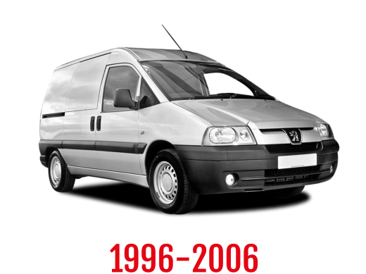 Peugeot-Expert-Schuifdeurbeveiliging-1996-2006