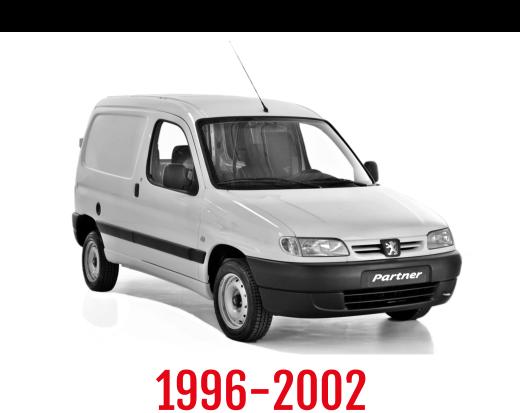 Peugeot-Partner-Schuifdeurbeveiliging-1996-2002
