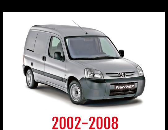 Peugeot-Partner-Schuifdeurbeveiliging-2002-2008