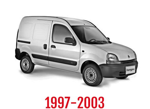 Renault-Kangoo-Schuifdeurbeveiliging-1997-2003