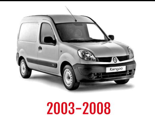 Renault-Kangoo-Schuifdeurbeveiliging-2003-2008
