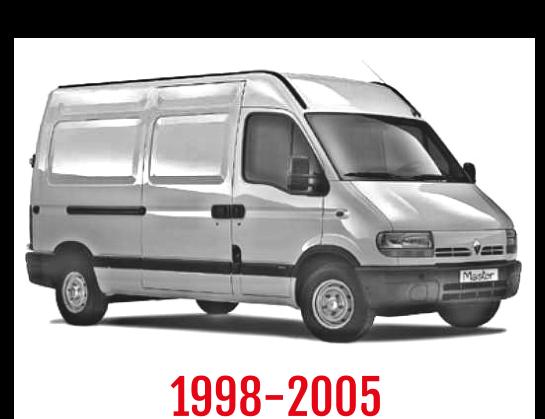Renault-Master-Schuifdeurbeveiliging-1998-2005