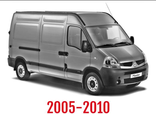 Renault-Master-Schuifdeurbeveiliging-2005-2010