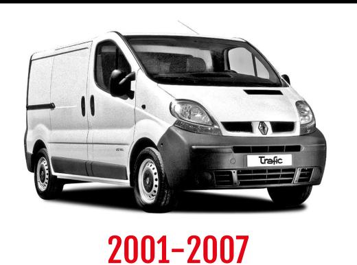 Renault-Traffic-Schuifdeurbeveiliging-2001-2007