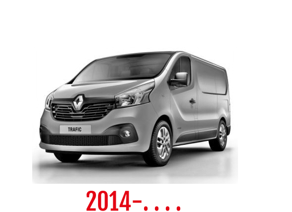 Renault-Traffic-Schuifdeurbeveiliging-2014-.-.-.-