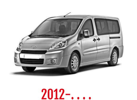 Toyota-ProAce-Schuifdeurbeveiliging-2012-.-.-.-