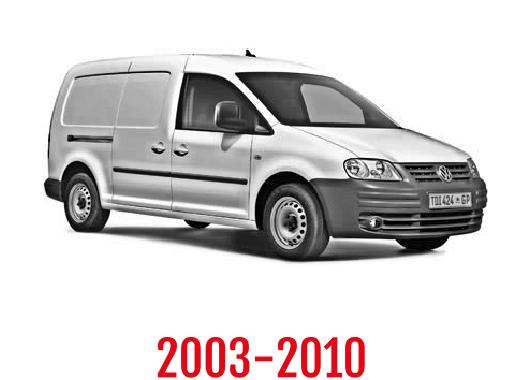 Volkswagen-Caddy-Maxi-Schuifdeurbeveiliging-2003-2010