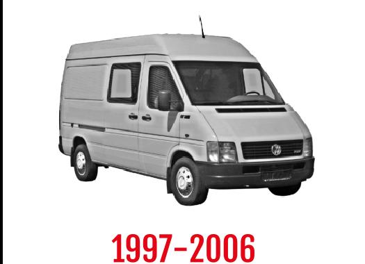 Volkswagen-LT-Schuifdeurbeveiliging-1997-2006