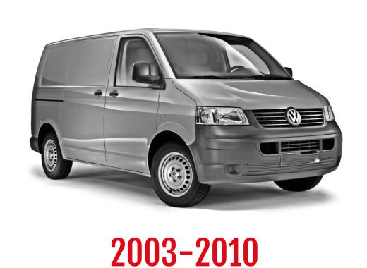 Volkswagen-Transporter-Schuifdeurbeveiliging-2003-2010