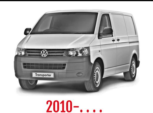 Volkswagen-Transporter-Schuifdeurbeveiliging-2010-.-.-.-