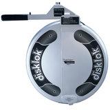 Stuurslot Disklok voor sturen van 39 tot 41,5 cm_
