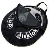 Disklok Transporthoes_
