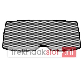 Raamrooster Toyota ProAce achterklep 2012-. . . .