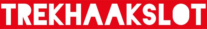 Logo Trekhaakslot.nl